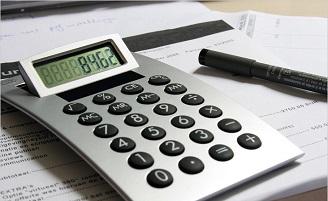 Среднедушевой доход в Марий Эл за предыдущий месяц составил 14.220 рублей