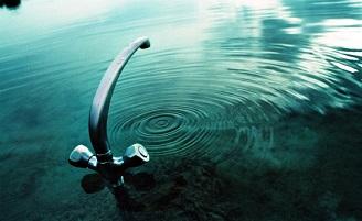 Стали известны недавние результаты лабораторных исследований проб питьевой воды
