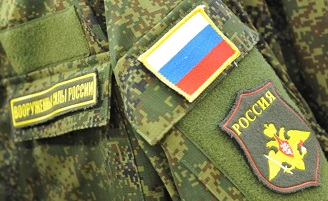 Путин вернул российским интернам право на отсрочку от армии