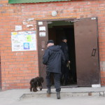 В Йошкар-Оле задержали лжетеррориста