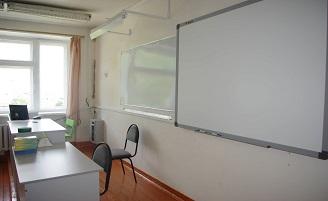 Летом в 108 школах Марий Эл проведут капитальный ремонт