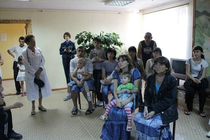 Pro Город Саранск. В Йошкар-Оле пройдет благотворительный концерт для беже