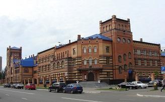 Марий Эл собирается привлечь банковские кредиты на более чем 700 млн. рублей
