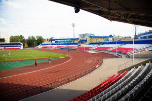 План спортивно-массовых мероприятий от Министерства спорта Республики Марий Эл
