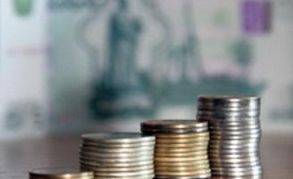 Маристат представил данные о заработной плате за август