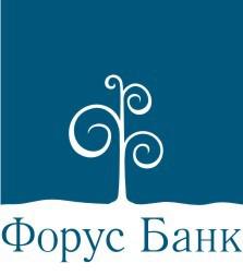 Форус Банк