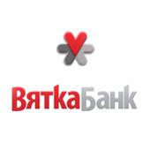 Вятка Банк