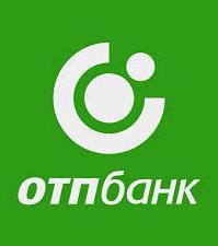 ОТП Банк. Кредитно-кассовый офис