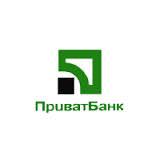 """Банк """"Казанский"""""""