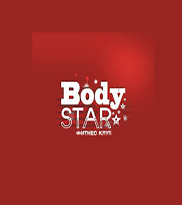 """BodyStar"""