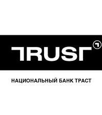 ТРАСТ банк