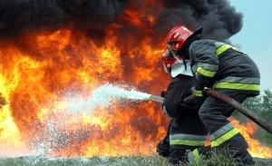 памятка МЧС лесной пожар