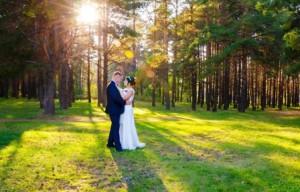eco-wedding1