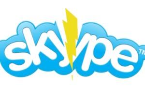 skype-no-more