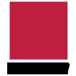 Логотип группы (События)