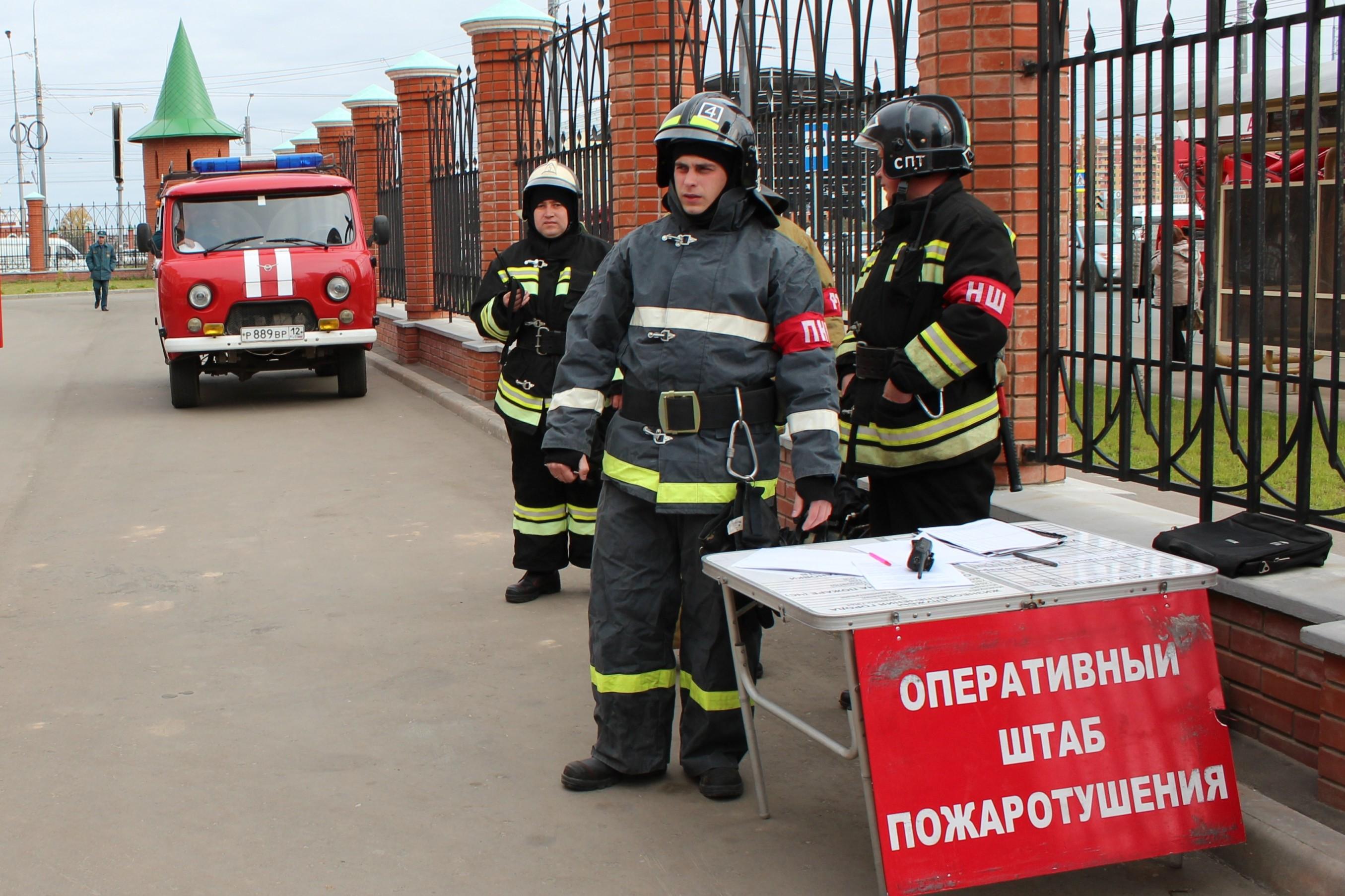 конечно, кочубеевское пожарная служба фото чему так долго