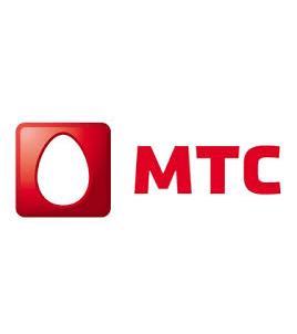 МТС «Мобильные ТелеСистемы»